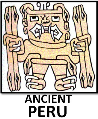 ancient-Peru-4