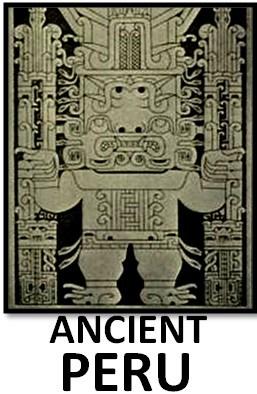 ancient-Peru-5
