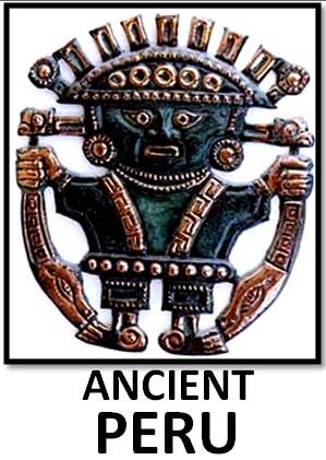 ancient-Peru