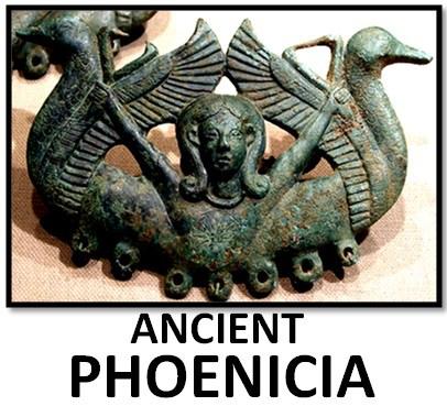 ancient-Phoenicia1