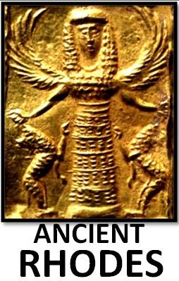ancient-Rhodes