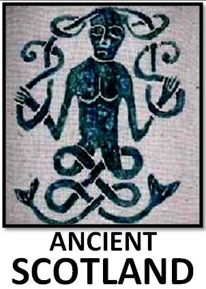 ancient-Scotland