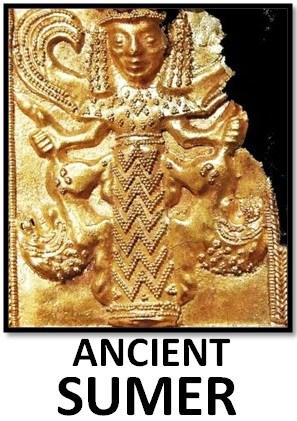 ancient-Sumer