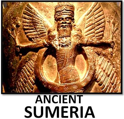 ancient-Sumeria