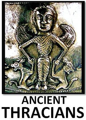 ancient-Thracians