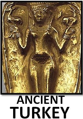 ancient-Turkey-2