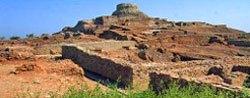 ancientatomic10_06