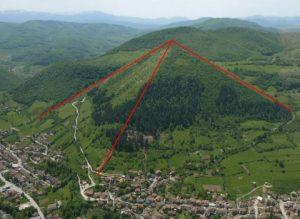 bosnia2bpyramide