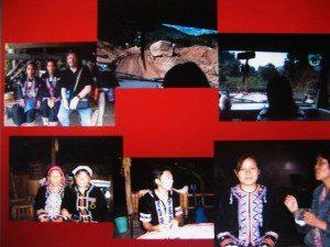 china2006001