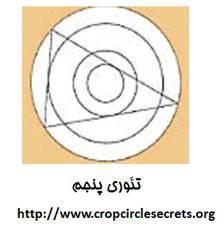 crop-circle2
