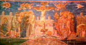 crucifixion1350