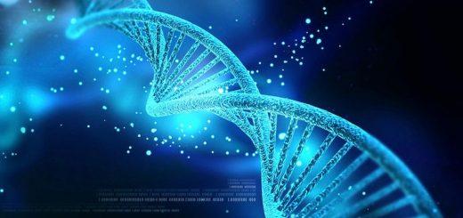 پژوهشي درباره پيشينه DNA ، سومريان و DNA