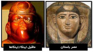 egyptian-inca-third-eye-circle
