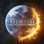 پیشگوییهای پایان دنیا