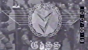 f8dde-vrilsymbol2