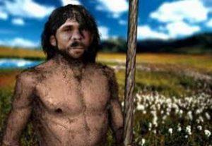 homo+sapiens