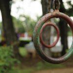 دهها تن از کودکان در زیمبابوه «موجودات فرازمینی» را دیدهاند