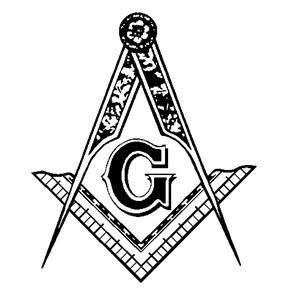 masonic-square-compass