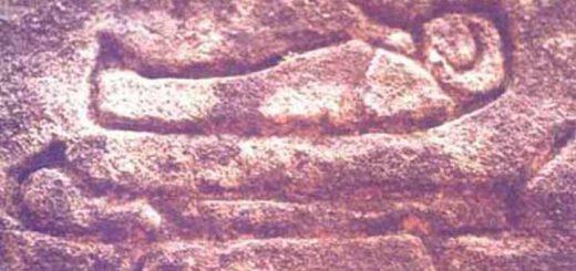 مصریان باستان در استرالیا