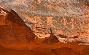 petroglyphs_2970