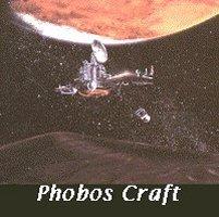 phoboscraft