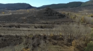 pyramid-spain11