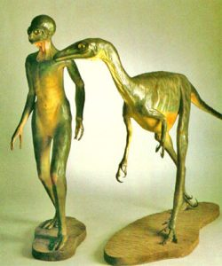 reptiles13_06
