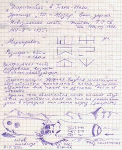 russiadrawing