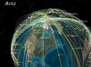 satellites_northpole