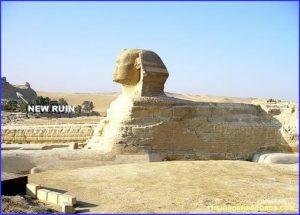 sphinx_side_view