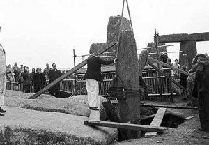 stonehenge_24
