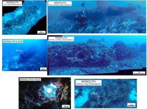 underwater-discovery