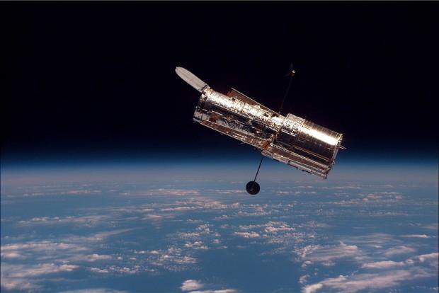 1024px-Hubble