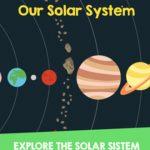 معرفی نرم لفزار ستاره شناسی