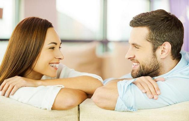 رموز شاد کردن خانم ها