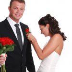 چرا متاهل ها از مجردها بهترند؟