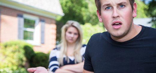 چگونه غریزه جنسی خود را کنترل نمایم ؟