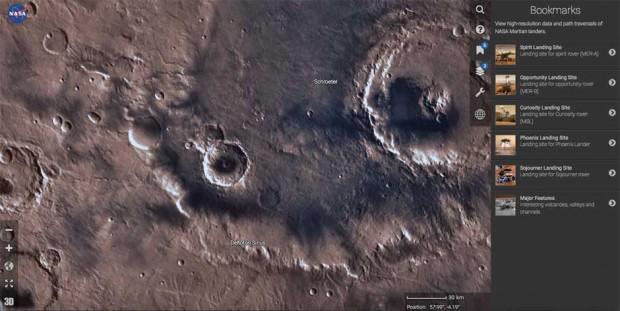 NASA-Mars-Trek-1