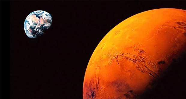 NASA-Mars-Trek-2