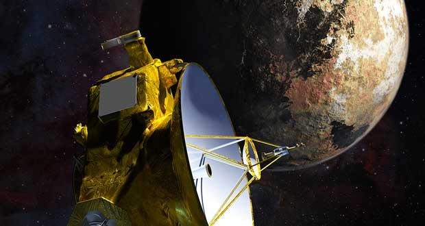 New-Horizons-pluto-1