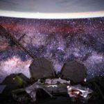 بی خوابی در ایستگاه فضایی بین المللی !