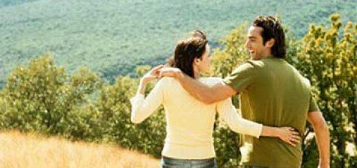 اصول رفت و آمد در دوران عقد