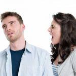 کدام رفتارهای زنان روی اعصاب مردان است؟