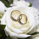 ازدواجی که آخرش خوش نیست
