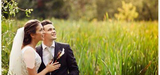 ازدواج با هزینه پایین هم دیگر به صرفه نیست