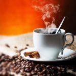 با همسرتان قهوه نخوريد!