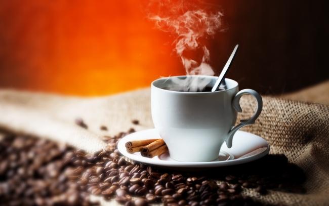 با همسرتان قهوه نخورید!