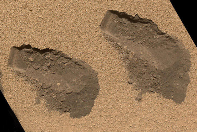 curiosity-carbon-1