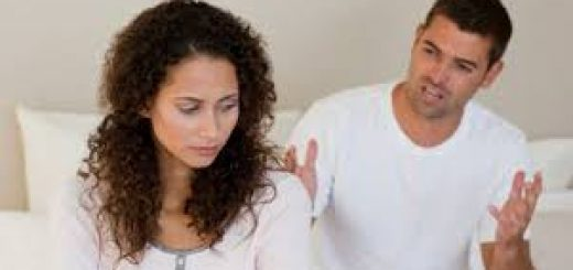 هفت دلیل دلزدگی جنسی خانم ها