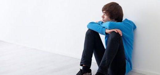 آیا درمان افسردگی با ازدواج امکان دارد؟